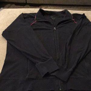 Old Navy light weight jacket